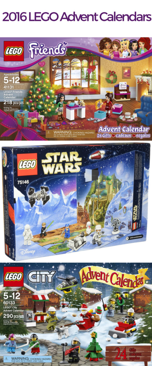 2016-lego-advent-calendars