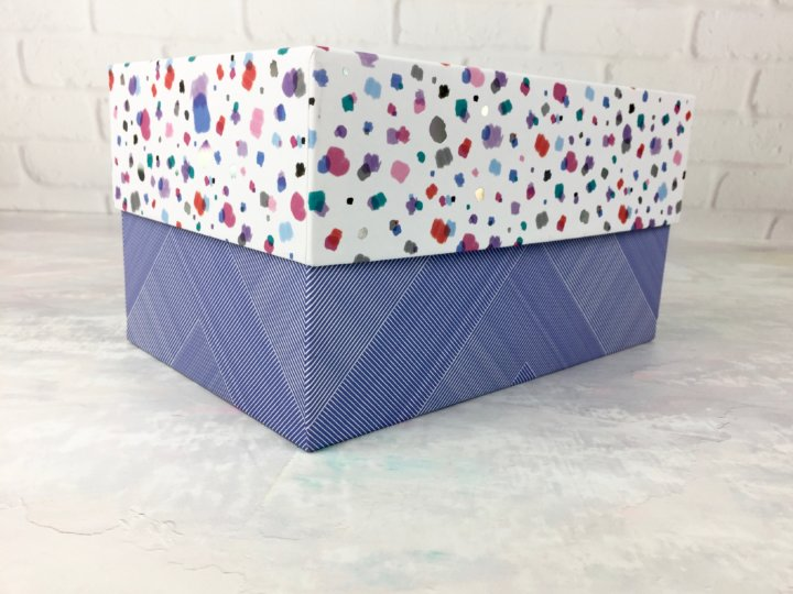 birchbox-limited-edition-box-september-2016-unboxing