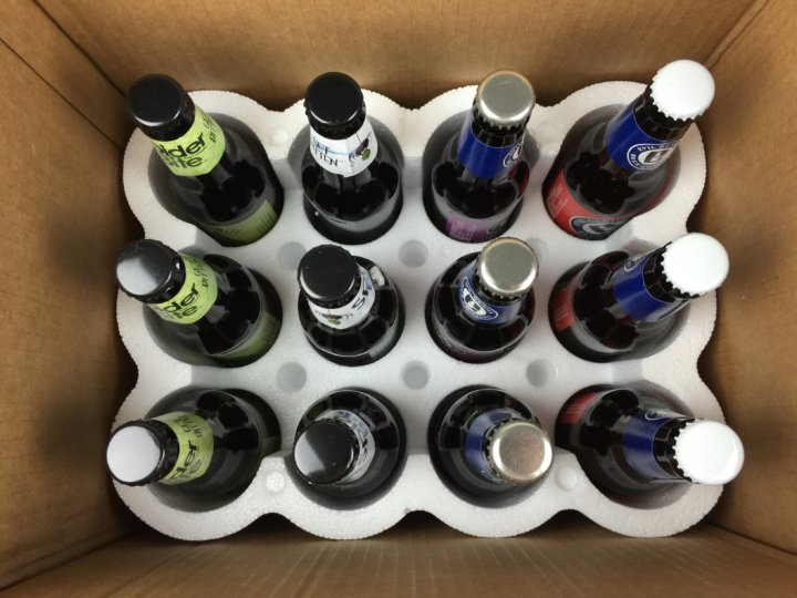 craft-beer-monthly-club-september-2016-unboxing