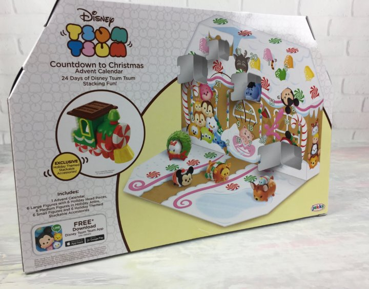 disney-tsum-tsum-mini-advent-calendar-september-2016-1