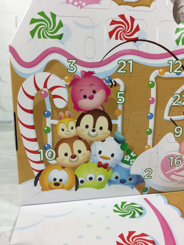 disney-tsum-tsum-mini-advent-calendar-september-2016-3