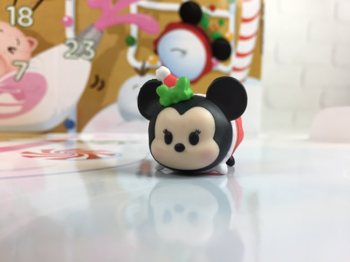 disney-tsum-tsum-mini-advent-calendar-september-2016-6