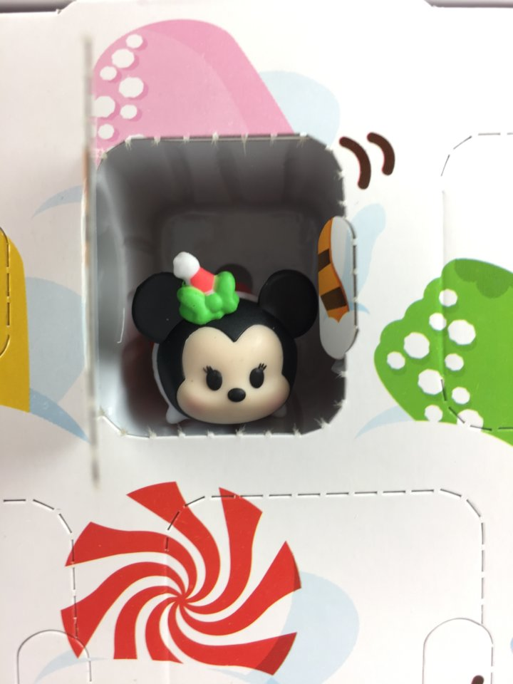 disney-tsum-tsum-mini-advent-calendar-september-2016-8