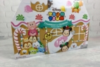 Disney Tsum Tsum Advent Calendar Mini Review