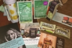 thriveosity September 2016 Subscription Box Review + Coupon