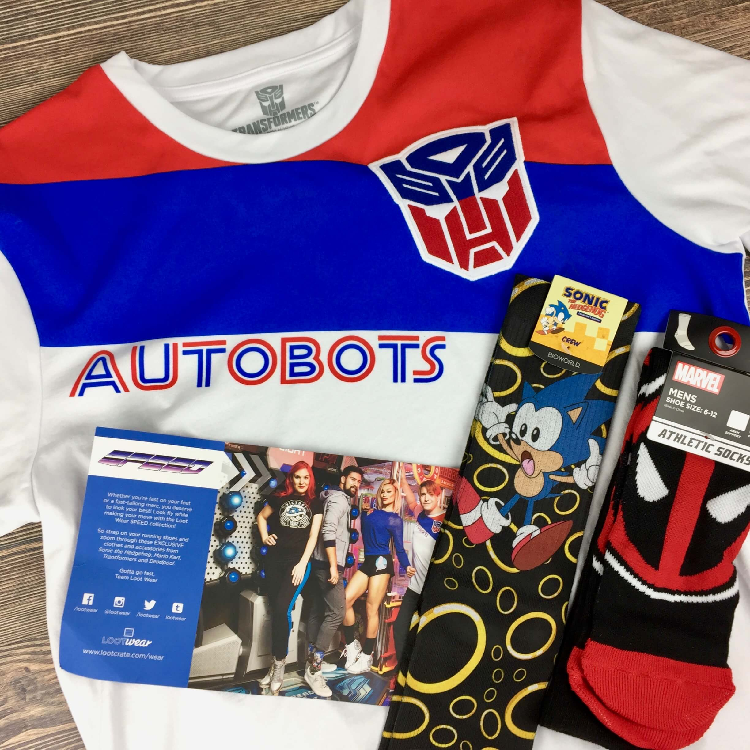 loot-wear-level-up-by-loot-crate-loot-for-her-bundle-september-2016-review
