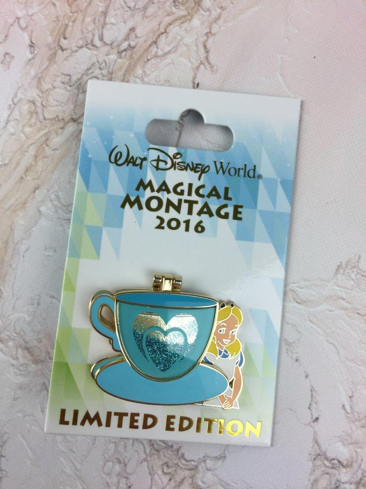 magical-monthly-pin-trading-edition-september-2016-review