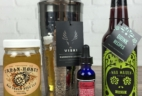 Mixology Monthly September 2016 Subscription Box Review + Coupon
