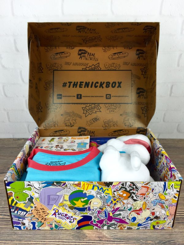the-nick-box-summer-2016-unboxing