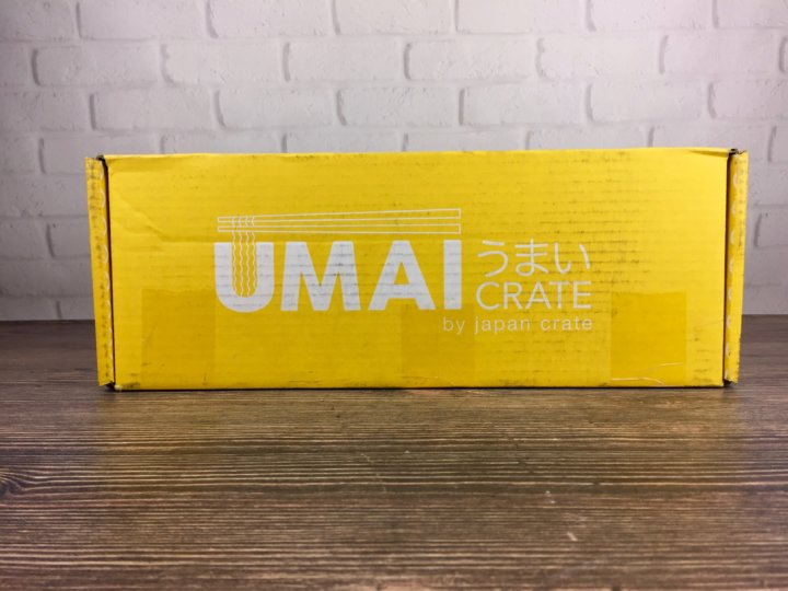 umai-crate-september-2016-18