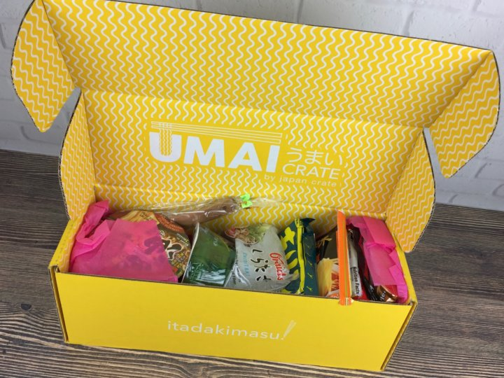 umai-crate-september-2016-unboxing