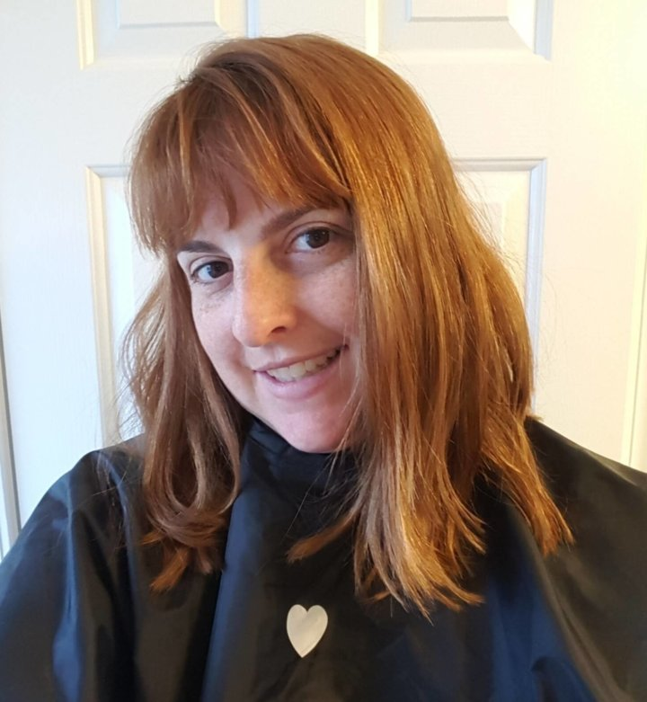 eSalon_Sept2016_before