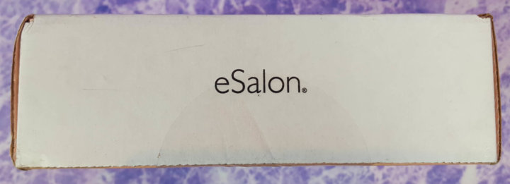 eSalon_Sept2016_box