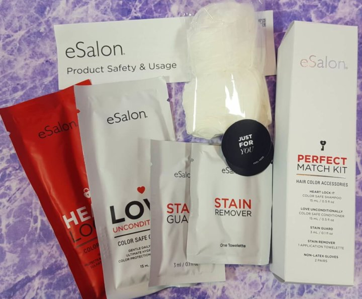 eSalon_Sept2016_perfectmatch