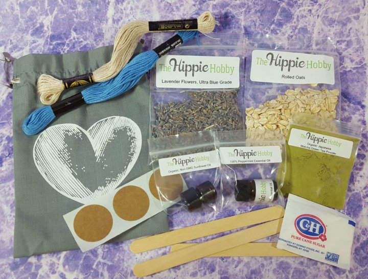 hippiehobby_sept2016_bagofgoodies