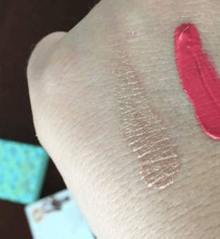 Birchbox Limited Edition September 2016 111