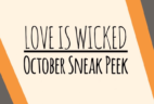 October 2016 Love with Food Spoilers + Coupons