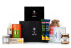 Try the World x Conde Nast Traveler Limited Edition Box Coming Soon + Full Spoilers!