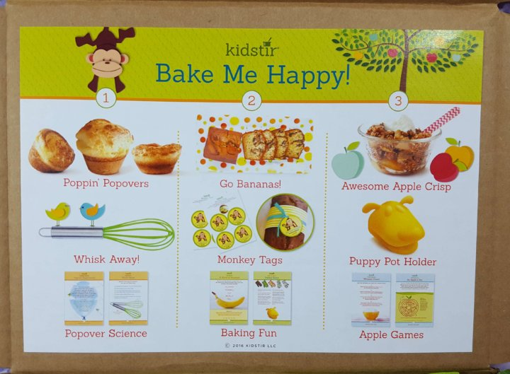 kidstir_sept2016_bakemehappy