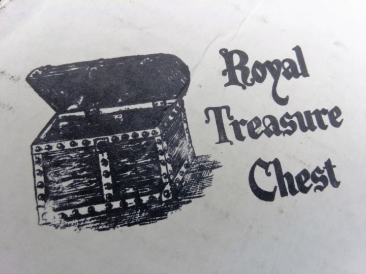 royal treasure (10)