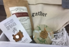 Aster Market October 2016 Subscription Box Review + Coupon