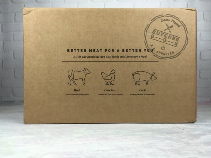 butcher-box-october-2016-box