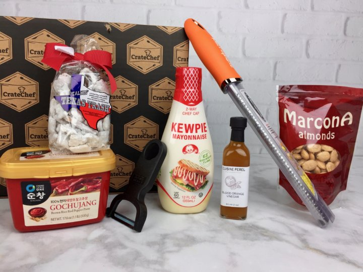 crate-chef-september-october-2016-review