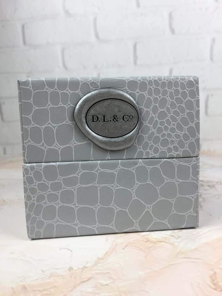 dl-co-limited-edition-holiday-gift-box-october-2016-14