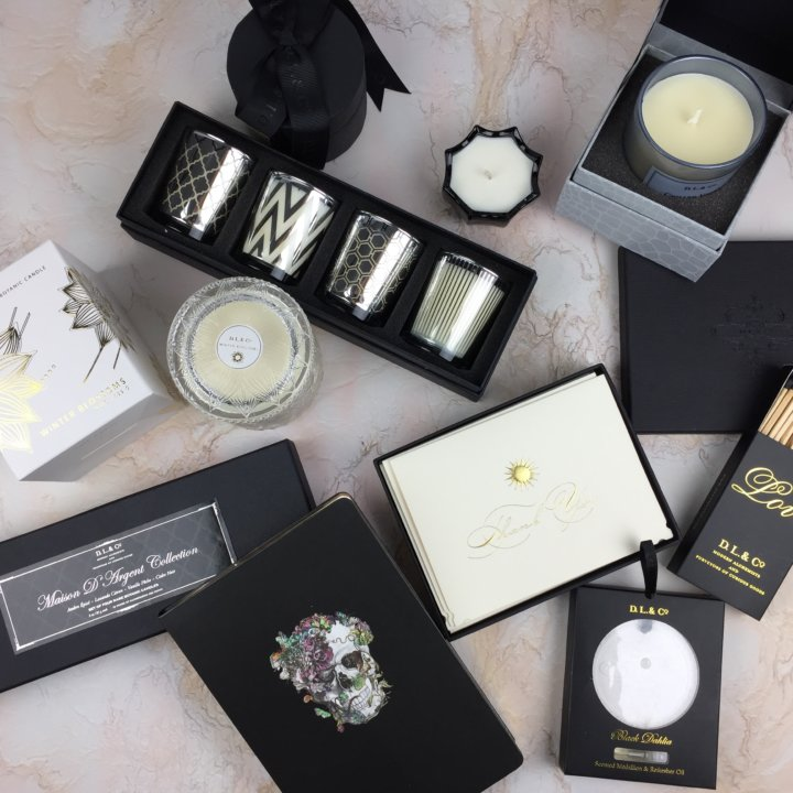 dl-co-limited-edition-holiday-gift-box-october-2016-review