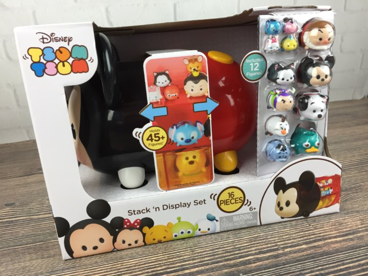 disney-tsum-tsum-advent-calendar-2016-1