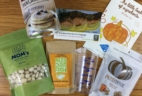 Mary's Secret Ingredients Subscription Box Review &Coupon – Fall 2016
