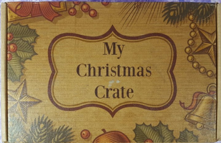 mychristmascrate_september2016_box