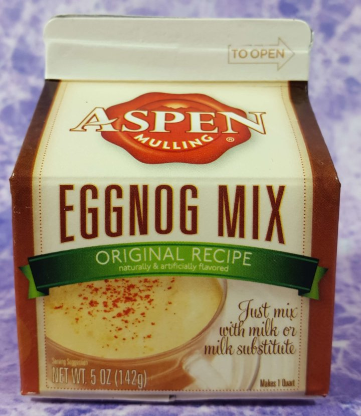 mychristmascrate_september2016_eggnog