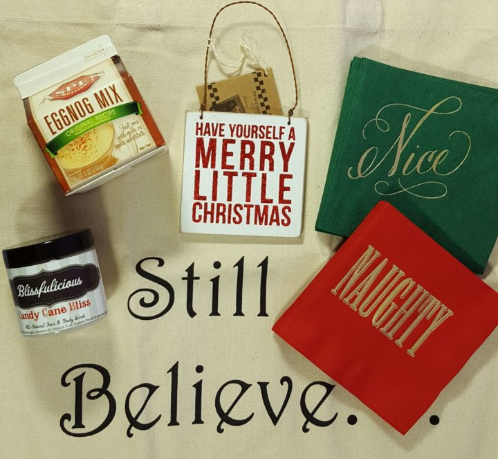 mychristmascrate_september2016_everything