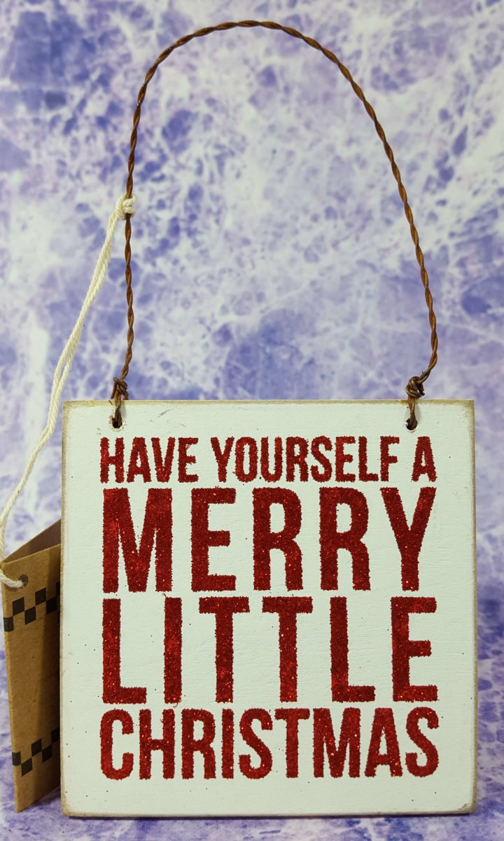mychristmascrate_september2016_sign