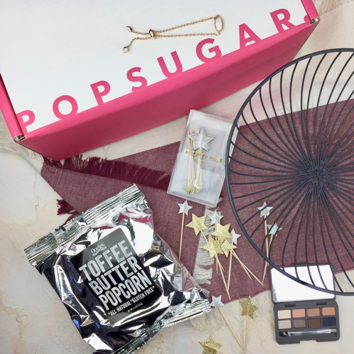 popsugar-must-have-box-november-2016-review