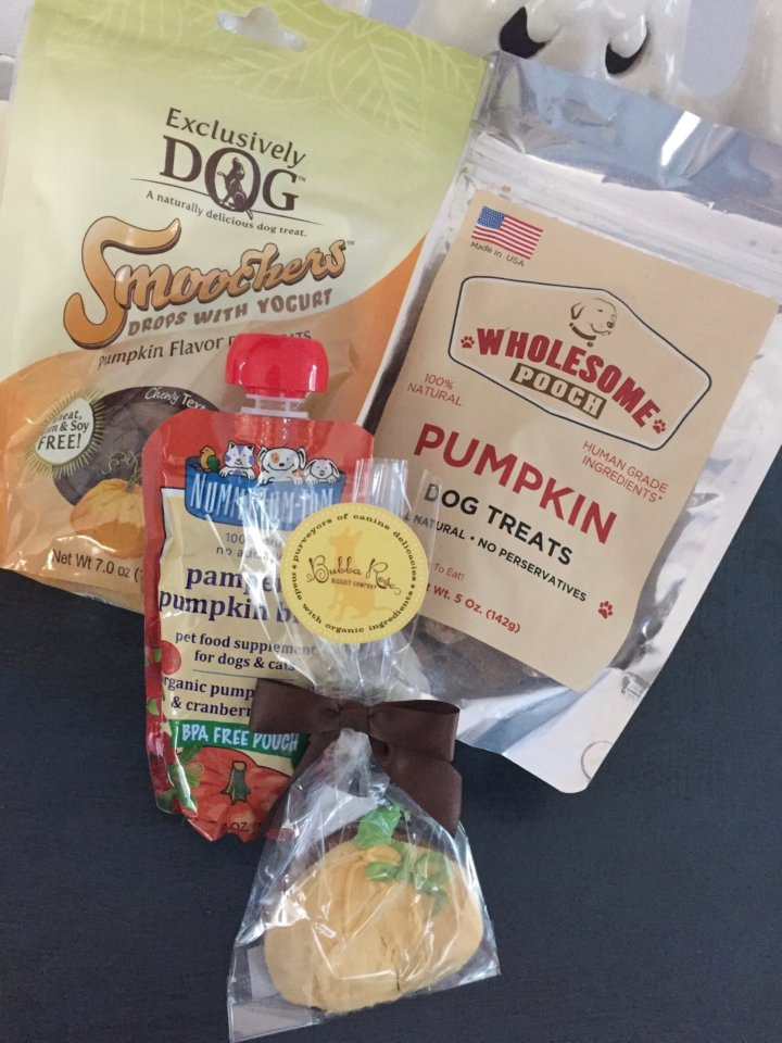 pooch-perks-october-2016-1