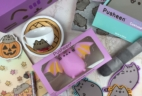 Pusheen Box Fall 2016 Subscription Box Review