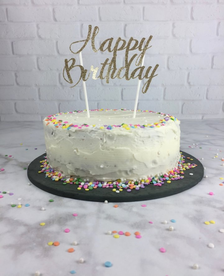 Red Velvet Nyc Review Coupon Birthday Cake Hello Subscription