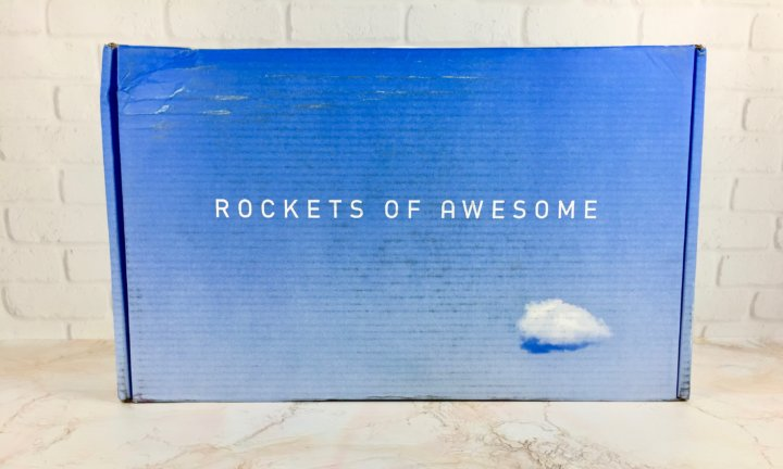 rockets-of-awesome-fall-2016-box