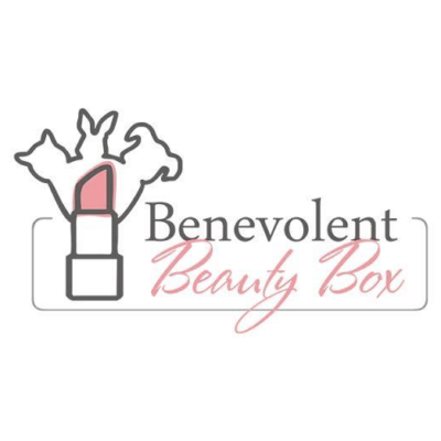 Benevolent Beauty Box October 2018 Spoiler #1 + Coupon!