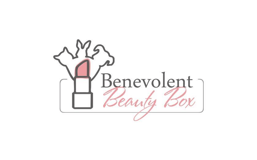 Benevolent Beauty Box Full January 2018 Spoilers!
