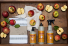 Grove Collaborative: Three FREE Mrs. Meyers Holiday Scents Items!