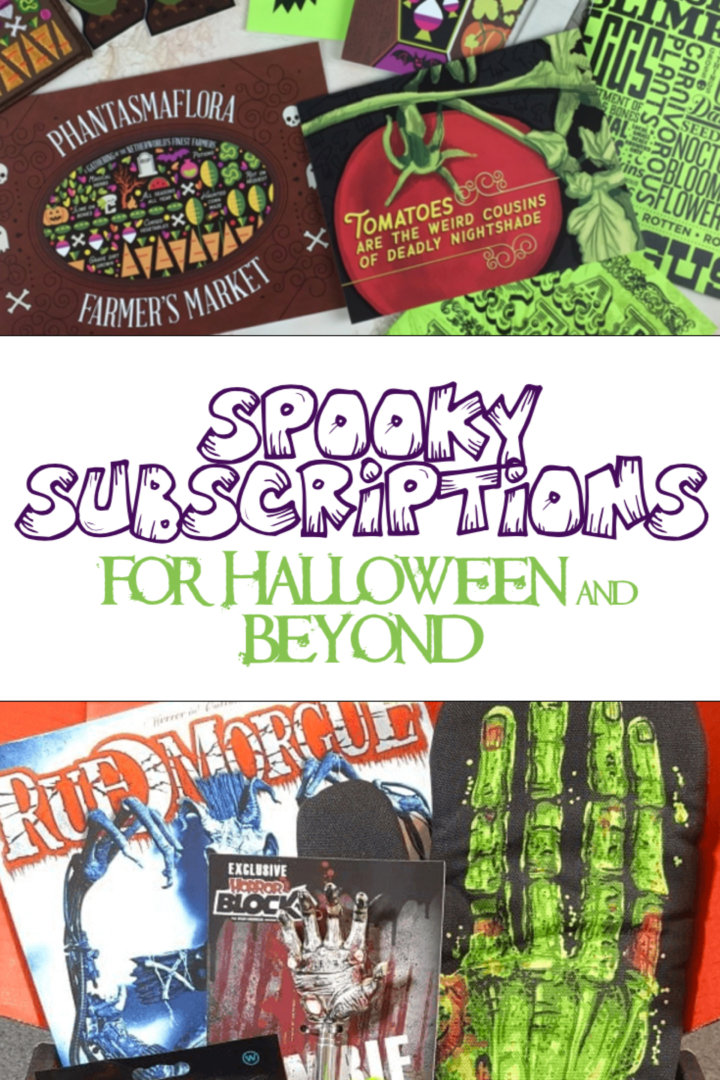 halloween-subscription-boxes