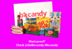 Bocandy Subscription Box Coupon: First Box $6.98!