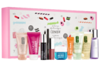 10 Days of Clinique Beauty Advent Calendar Available Now!