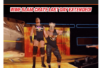 WWE Slam Crate Last Day Extended + Coupon!