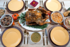 Paleo On The Go Thanksgiving Feasts Now Available!