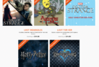 November 2016 Loot Wear Harry Potter Spoilers & Coupon – Subscriptions Close TONIGHT!