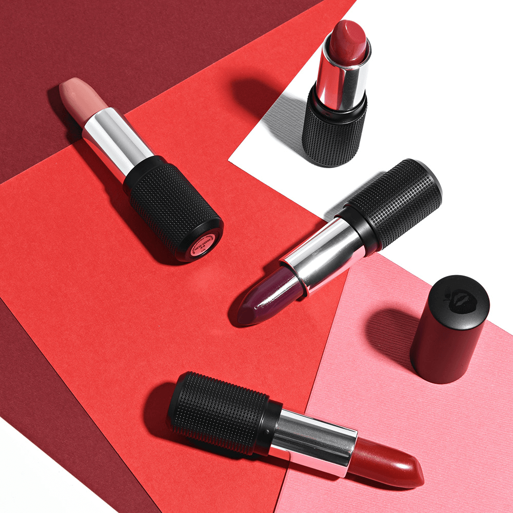 Take always up to date Red Apple Lipstick coupons and save 20% on your purchase, plus find hand-picked promo codes and get special offers and more.